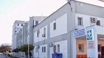 Νέο Διοικητικό Συμβούλιο στο σωματείο εργαζομένων του νοσοκομείου Βέροιας