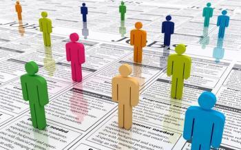 Ερχεται πρόγραμμα για 100.000 νέες θέσεις εργασίας: Οι προϋποθέσεις και οι ημερομηνίες