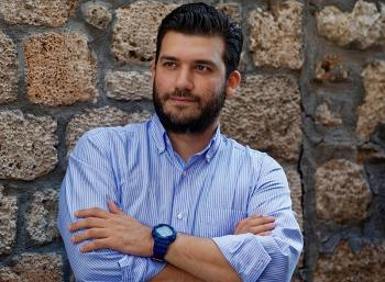 Κ. Γρηγοριάδης : Σειρά παρεμβάσεων για την ψηφιακή αναβάθμιση του Δήμου Βέροιας