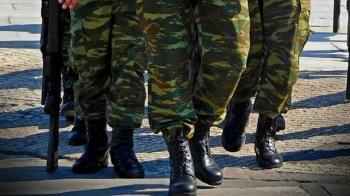 Έκτακτη ενίσχυση 15.000.000 ευρώ στο προσωπικό των Ενόπλων Δυνάμεων