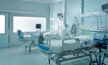 Ενίσχυση των νοσοκομείων αρμοδιότητας της 3ης Υ.Πε. Μακεδονίας με ιατροτεχνολογικό εξοπλισμό από το Υπουργείο Υγείας