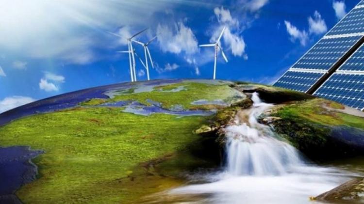 Ο δήμος Βέροιας παραγωγός ανανεώσιμων πηγών ενέργειας;