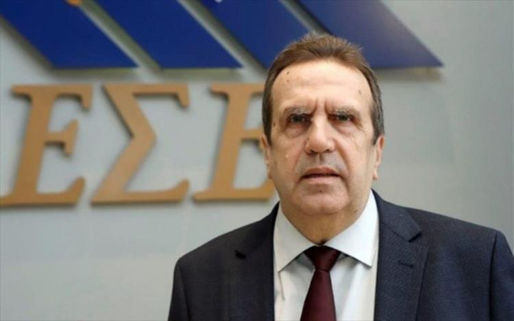 Γ. Καρανίκας : «Τα κριτήρια της μη επιστρεπτέας επιχορήγησης από τις Περιφέρειες αδικούν τις επιχειρήσεις χωρίς προσωπικό»