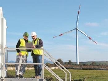 Πράσινες επενδύσεις 8,2 δισ. ευρώ θα φέρουν 125.000 νέες θέσεις εργασίας