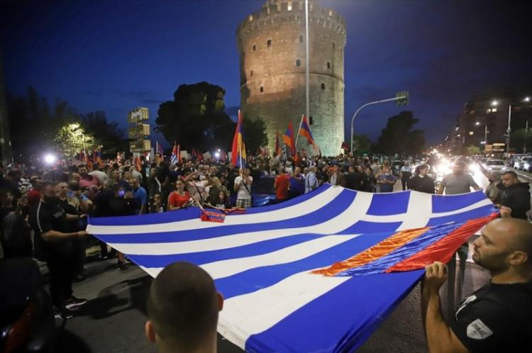 Ο δήμος Θεσσαλονίκης το έπραξε, η ΠΚΜ και οι ομόλογοί του στην Ημαθία;