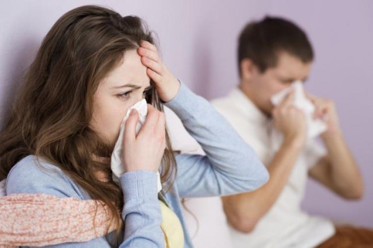Οδηγίες προφύλαξης από την εποχική γρίπη και αντιγριπικός εμβολιασμός 2020-2021