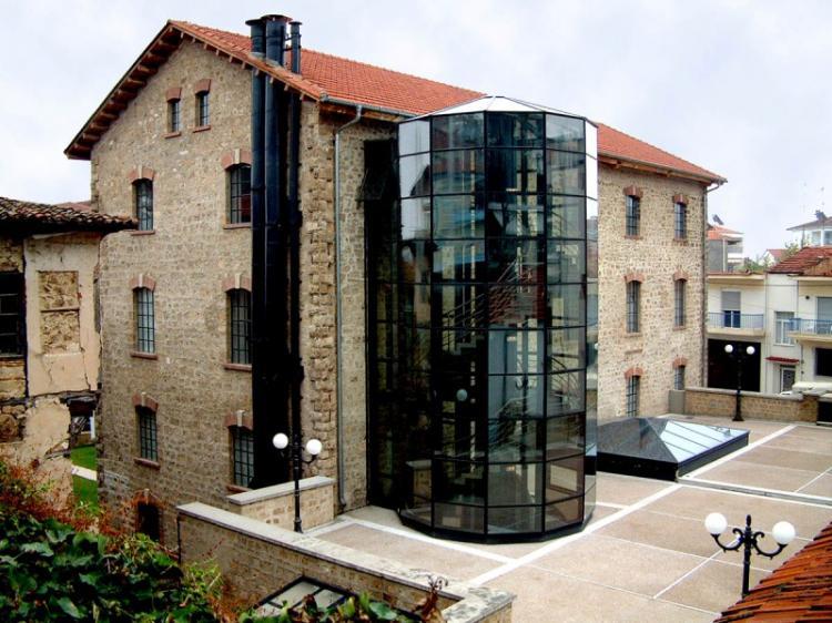 Δύο μουσεία από την Ημαθία κερδίζουν το βραβείο «Traveller's Choice Award»