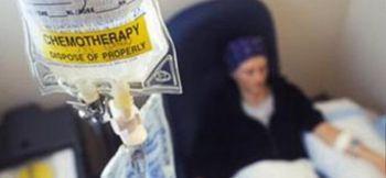 Οι χημειοθεραπείες μπορεί να συντελέσουν στην εξάπλωση των καρκινικών μεταστάσεων στο σώμα