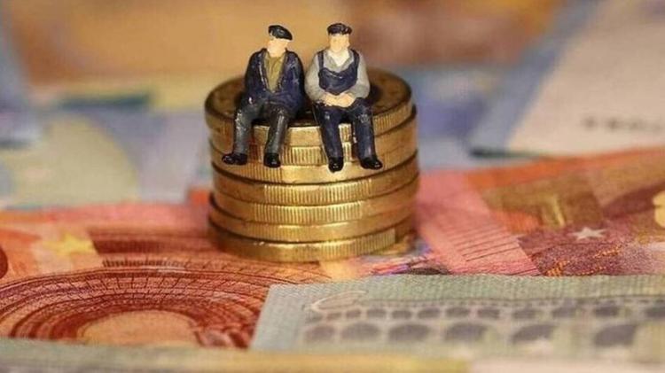 Συνταξιούχοι: Οι κερδισμένοι και οι χαμένοι των αναδρομικών - Επτά ερωτήσεις και απαντήσεις