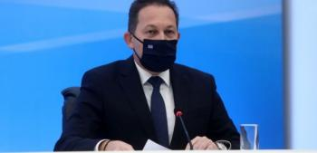 Αυξάνονται κατά 300 εκατ. ευρώ οι πόροι για προνοιακά επιδόματα