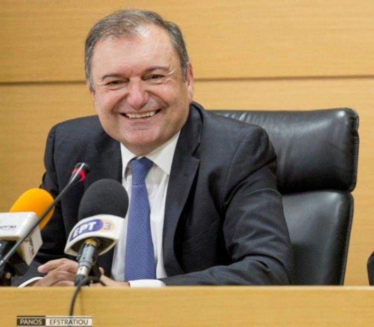 ΠΕΔΚΜ : Ιστορική απόφαση για τη Δικαιοσύνη και τη Δημοκρατία η καταδίκη της Χρυσής Αυγής