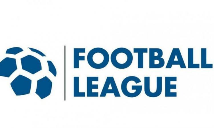 Football League : Σήμερα φιλικό με τον ΠΑΣ Γιάννινα