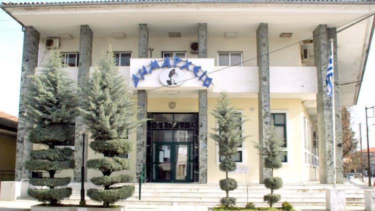 Με 15 θέματα ημερήσιας διάταξης συνεδριάζει την Τρίτη η Οικονομική Επιτροπή Δήμου Αλεξάνδρειας