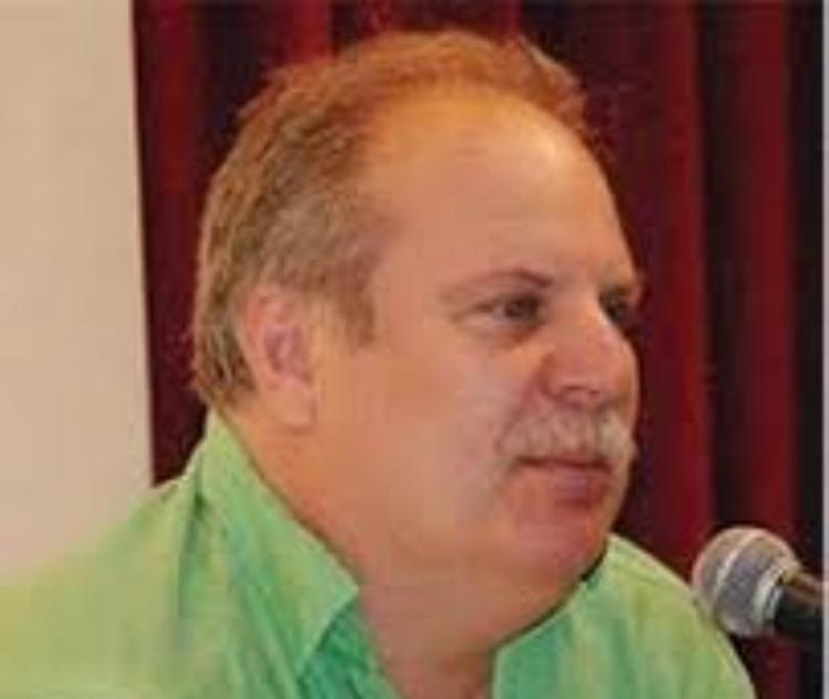 Δίκη Χρυσής Αυγής : Χρειάζεται επαγρύπνηση και όχι εφησυχασμός  -Του Αλέκου Χατζηκώστα
