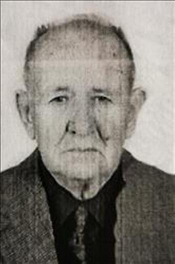 Σε ηλικία 91 ετών έφυγε από τη ζωή ο ΓΕΩΡΓΙΟΣ Χ. ΟΣΛΙΑΝΙΤΗΣ