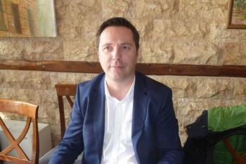 Στις Τοπικές Κοινότητες Λευκαδίων και Χαρίεσσας ο Δήμαρχος Νάουσας Νικόλας Καρανικόλας στο πλαίσιο της «Ώρας του Δημάρχου»