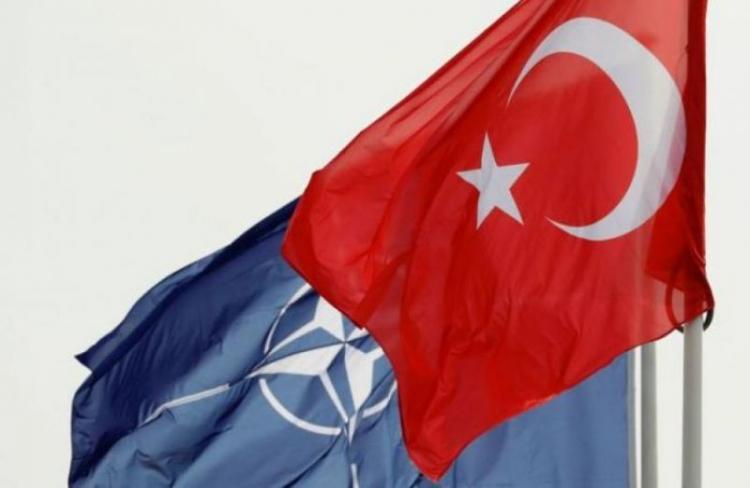 Οι Τούρκοι επιδιώκουν τη μέγιστη καταπόνηση ανθρώπων και μηχανών των Ενόπλων μας Δυνάμεων