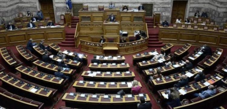 Κατατέθηκε το νομοσχέδιο για το νέο πτωχευτικό κώδικα από το υπουργείο οικονομικών