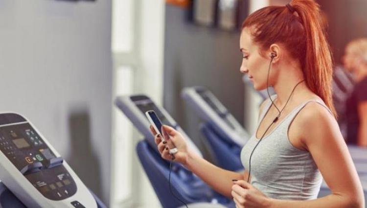 Προβληματισμός για τη χρήση μάσκας στα γυμναστήρια που ήδη έχουν πτώση 40%