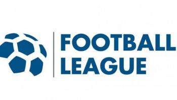 Football League : Στην αναμονή οι ομάδες