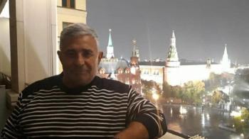 Στη Ρωσία ετοιμάζονται να διαθέσουν από τον ερχόμενο Νοέμβριο το εμβόλιο sputnik - v για την προστασία από το νέο κορονοϊό
