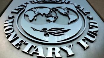 Πρωτογενές έλλειμμα 6% στην Ελλάδα «βλέπει» το ΔΝΤ - Τι θα γίνει το 2021