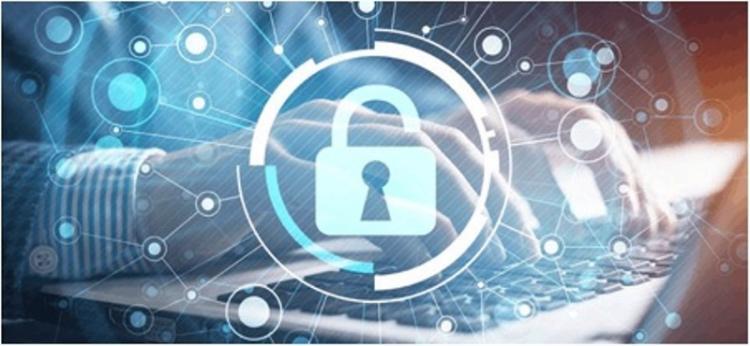 Διαδικτυακή συνάντηση με θέμα «Κυβερνοασφάλεια στην καθημερινότητά μας» από το Veria Tech Lab της Δημόσιας Βιβλιοθήκης Βέροιας