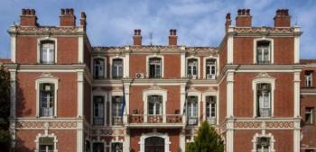 "H ΠΚΜ ανοίγει τον διάλογο για την υπεύθυνη έρευνα και καινοτομία στο πλαίσιο της υλοποίησης του ευρωπαϊκού έργου ""TeRRItoria"""