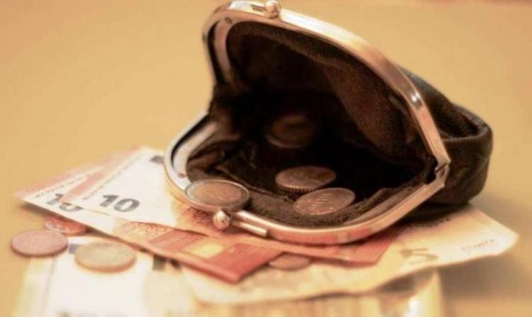 Αναδρομικά: Τα 10 σημεία-SOS που πρέπει να προσέξουν οι συνταξιούχοι