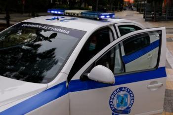 Σύλληψη 2 ατόμων για κλοπή κοσμημάτων από οικία και πώληση σε ιδιοκτήτρια καταστήματος
