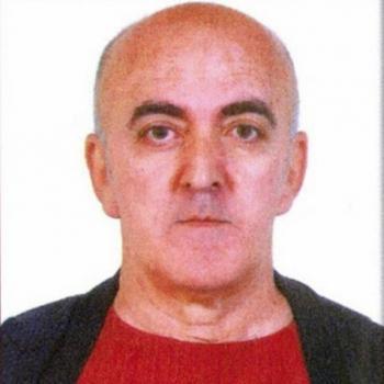 Σε ηλικία μόλις 58 ετών έφυγε από τη ζωή ο ΝΙΚΟΛΑΟΣ ΣΩΚΡ. ΠΙΣΤΟΦΙΔΗΣ