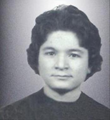 Σε ηλικία 84 ετών έφυγε από τη ζωή η ΟΛΓΑ Θ. ΓΙΑΝΝΙΤΣΙΩΤΗ