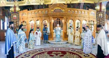 Ελευθέρια Αλεξάνδρειας και μνημόσυνο για το Μακεδονικό Αγώνα