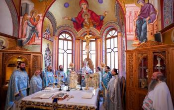 Εορτάστηκε η 108η επέτειος της απελευθερώσεως της Ναούσης