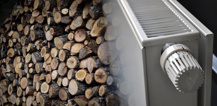 Επίδομα θέρμανσης: Ποιοι θα πάρουν επιδότηση για φυσικό αέριο, πέλετ ή ξύλα