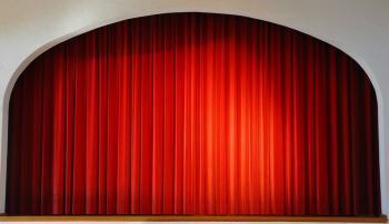 Το Σάββατο 24 και τη Δευτέρα 26 Οκτωβρίου συνεχίζονται οι πρόβες της Θεατρικής ομάδας του Δήμου Αλεξάνδρειας