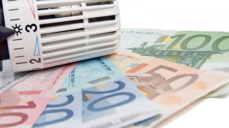 Επίδομα θέρμανσης : Επέκταση δικαιούχων, προϋποθέσεις χορήγησης και ποσά