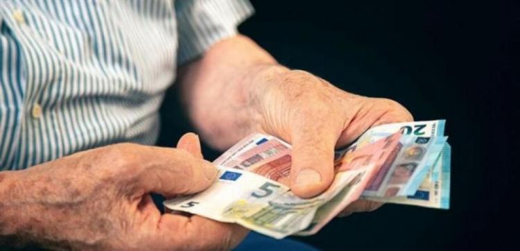 Σήμερα τελικά ξεκινάει η καταβολή των αναδρομικών στους συνταξιούχους