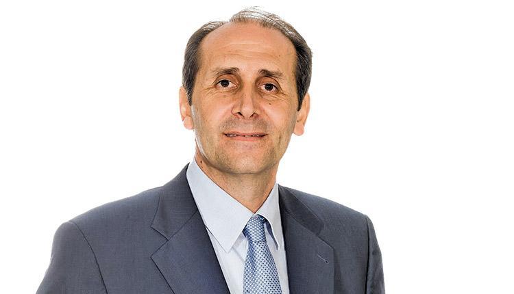 Απ.Βεσυρόπουλος : «Μέτρα οικονομικής στήριξης για περιοχές που εντάσσονται στο επίπεδο «αυξημένου κινδύνου 4» και «αυξημένης επιτήρησης 3» στο Χάρτη υγειονομικής ασφάλειας»