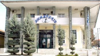 Με 9 θέματα ημερήσιας διάταξης συνεδριάζει την Τρίτη η Οικονομική Επιτροπή Δήμου Αλεξάνδρειας