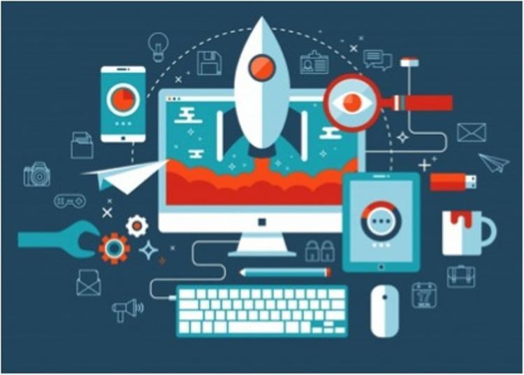 Δημόσια Βιβλιοθήκη Βέροιας : Πρόγραμμα Διαδικτυακών Δράσεων