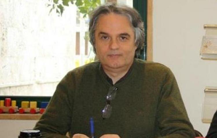 Γ.Καμπούρης : ΔΗΠΕΘΕ Βέροιας ... 150.000 ευρώ για «πειράματα», μάλλον είναι πολλά κύριε Δήμαρχε !