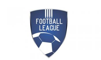 Football League : Ποσοστό από το στοίχημα οι ομάδες