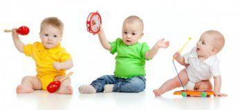 Ενίσχυση αναξιοπαθούντων παιδιών από το Ωδείο της Ιεράς Μητροπόλεως Βεροίας, Ναούσης & Καμπανίας