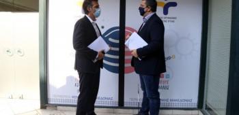 Έκτακτο σχέδιο δράσης για τη στήριξη της οικονομίας ζητά από την κυβέρνηση ο Τζιτζικώστας