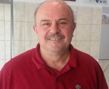 Προϋποθέσεις για την ανατροπή… - Του Γιώργου Κακαφίκα, μέλος ΣΥΡΙΖΑ Ημαθίας