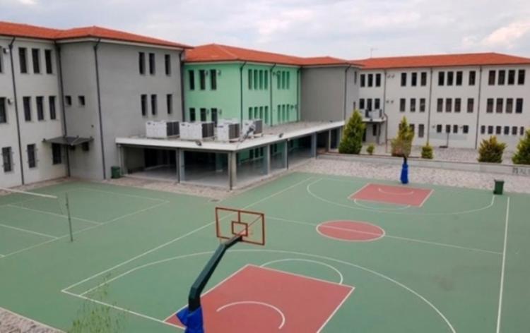 Δήμος Βέροιας : Αναστολή Παραχωρήσεων Σχολικών χώρων και Γυμναστηρίων