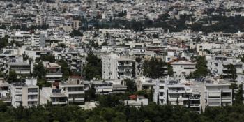 Μείωση ενοικίου: Τι ισχύει για επαγγελματικά ακίνητα, κύρια κατοικία και φοιτητική στέγη