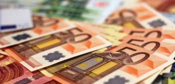 Αύξηση προϋπολογισμού κατά 20 εκατ. ευρώ για τη δράση «Εργαλειοθήκη Επιχειρηματικότητας: Εμπόριο – Εστίαση – Εκπαίδευση»