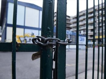 Σε έξαρση ο κορωνοϊός στα σχολεία της Ημαθίας. Ποιες μονάδες και τμήματα είναι κλειστά